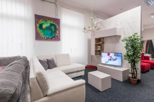 koryna-salon-namjestaja-GRZ_5555