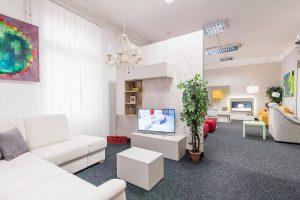 koryna-salon-namjestaja-GRZ_5556